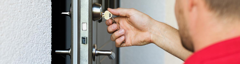 Schlüsseldienst für Leingarten